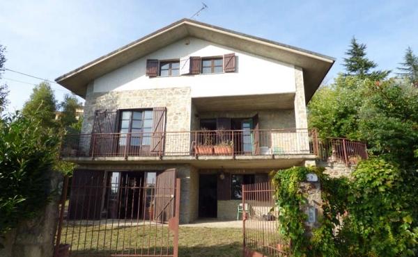 Villetta vendita Bossolasco (15)