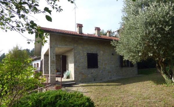 Villetta vendita Bossolasco (23)