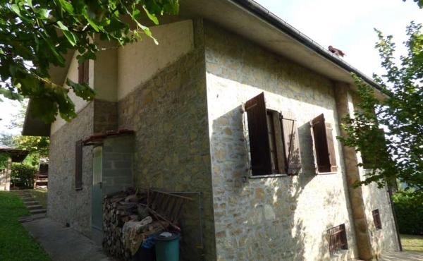 Villetta vendita Bossolasco (29)