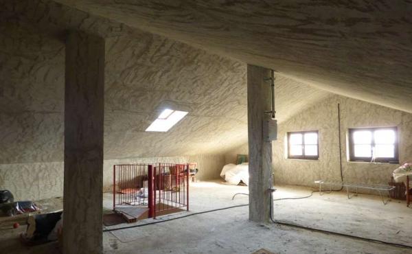 Villetta vendita Bossolasco (3)