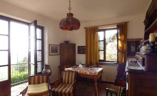 Villetta vendita Bossolasco (44)