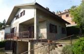 Villetta vendita Bossolasco (10)