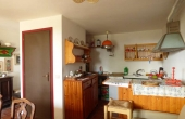 Villetta vendita Bossolasco (40)