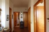 Villetta vendita Bossolasco (43)