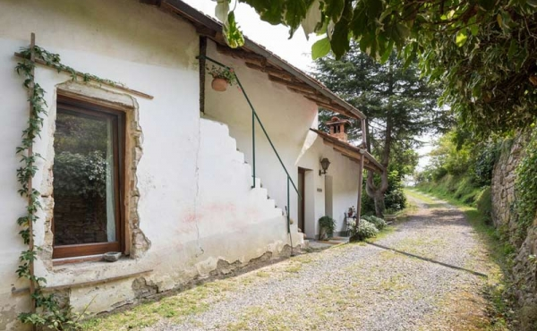 rustico vendita langhe (158)