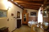 Villa panoramica Cortemilia giardino (57)