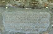 Rustici-in-pietra-con-terreno-(17)