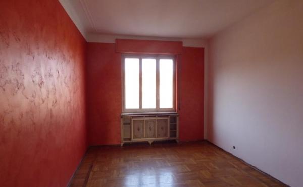 appartamento vendita dogliani (29)