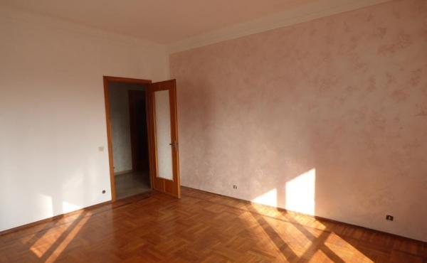 appartamento vendita dogliani (3)