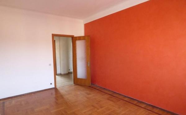 appartamento vendita dogliani (32)