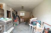 casa vendita niella belbo (3)
