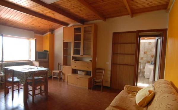 appartamento-Mombarcaro-(20)