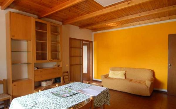 appartamento-Mombarcaro-(25)