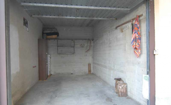 appartamento-Mombarcaro-(28)