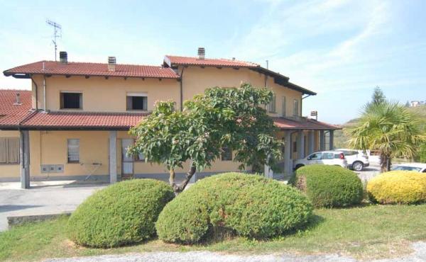 appartamento-Mombarcaro-(4)