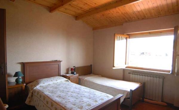 appartamento-Mombarcaro-(8)