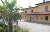 appartamento-Mombarcaro-(1)