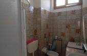 appartamento-Mombarcaro-(14)