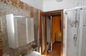 appartamento-Mombarcaro-(15)