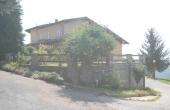 appartamento-Mombarcaro-(36)