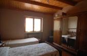 appartamento-Mombarcaro-(6)