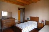 appartamento-Mombarcaro-(9)