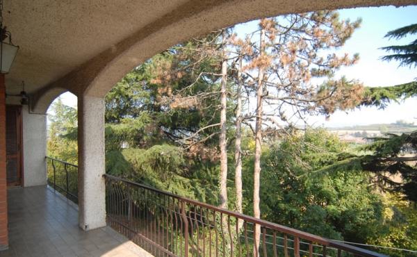 casa-belvedere-langhe-vendita-(17)