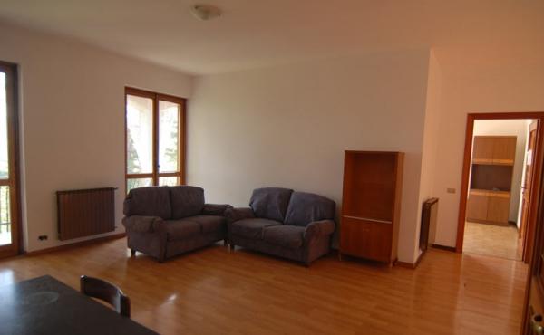 casa-belvedere-langhe-vendita-(23)