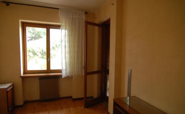 casa-belvedere-langhe-vendita-(25)