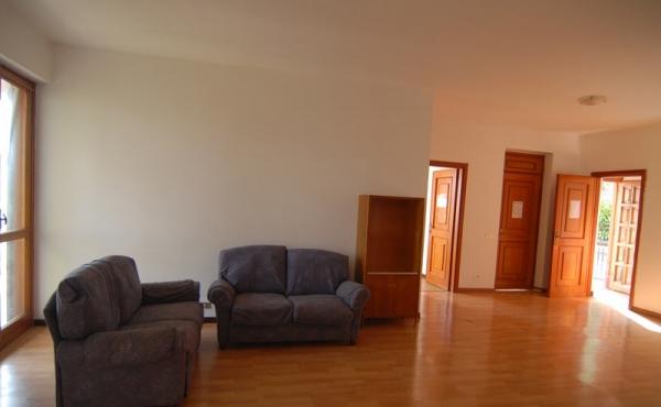 casa-belvedere-langhe-vendita-(27)
