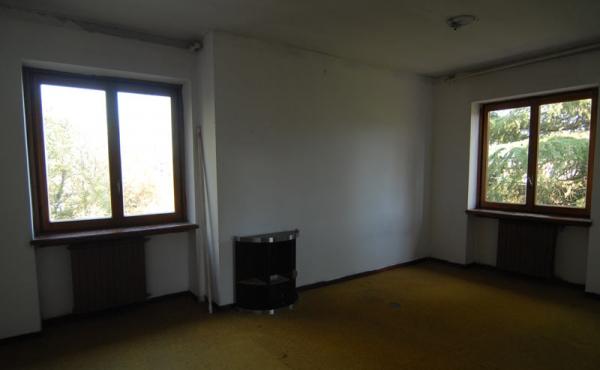 casa-belvedere-langhe-vendita-(29)