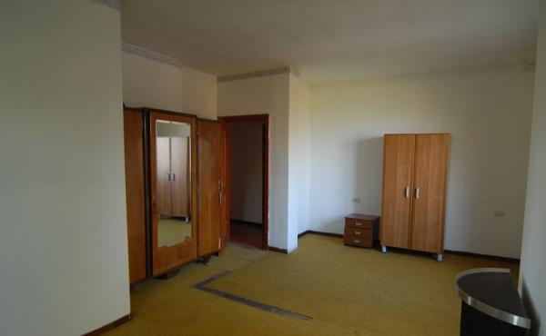 casa-belvedere-langhe-vendita-(30)