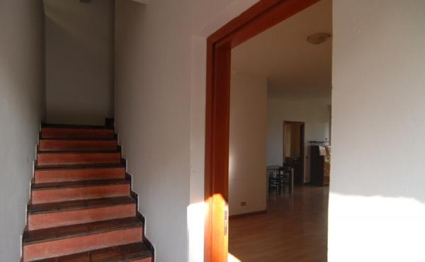 casa-belvedere-langhe-vendita-(34)