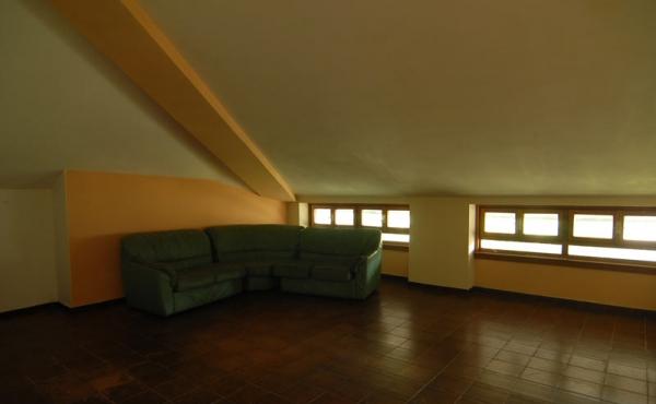 casa-belvedere-langhe-vendita-(43)