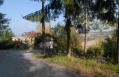casa-belvedere-langhe-vendita-(12)