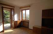 casa-belvedere-langhe-vendita-(15)