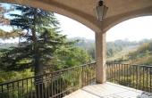 casa-belvedere-langhe-vendita-(16)