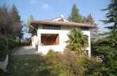 BLV022, A villa for sale, suitable for conversion into a Bed & Breakfast