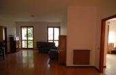 casa-belvedere-langhe-vendita-(22)