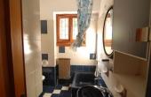 casa-belvedere-langhe-vendita-(31)