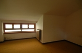 casa-belvedere-langhe-vendita-(39)