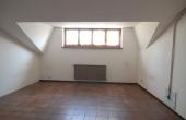 casa-belvedere-langhe-vendita-(40)