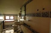 casa-belvedere-langhe-vendita-(41)