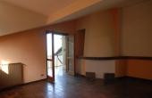 casa-belvedere-langhe-vendita-(42)