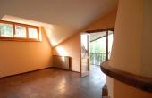 casa-belvedere-langhe-vendita-(45)