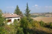 casa-belvedere-langhe-vendita-(7)