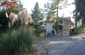 casa-belvedere-langhe-vendita-(8)