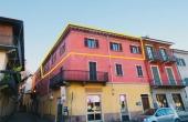 DGL185, Appartamento a Dogliani con vista sul fiume