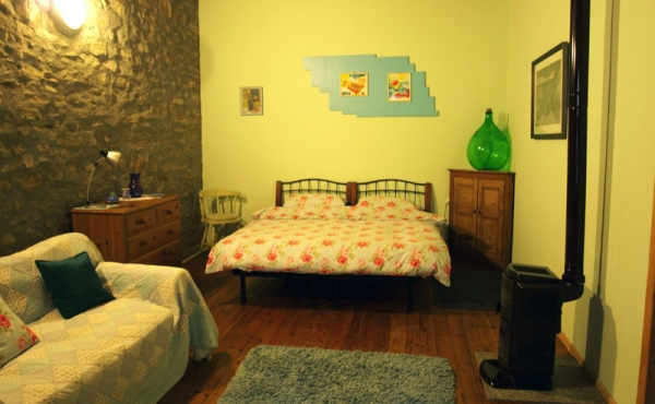 29.-family-suite-bedroom1