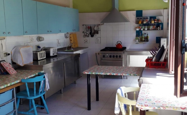 29b.-agriturismo-kitchen
